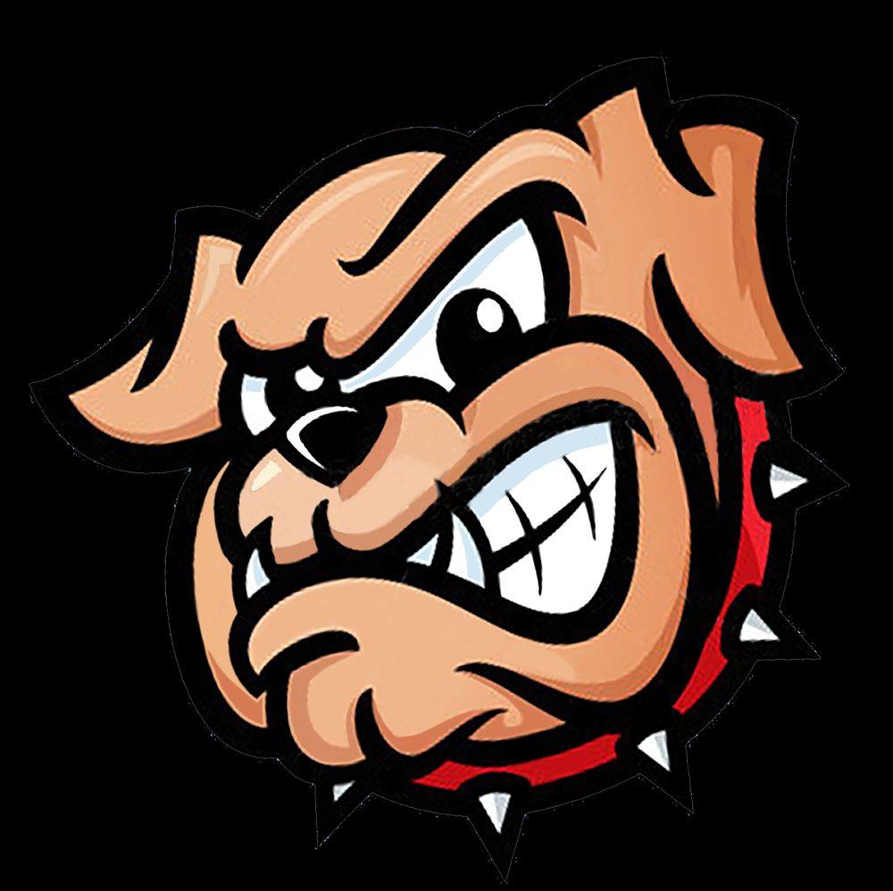 Pups of War Arena: 45-056 Kamehameha Hwy, Kaneohe, HI