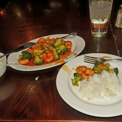 Super Oriental Market And Red Pearl Restaurant 428 Photos 286