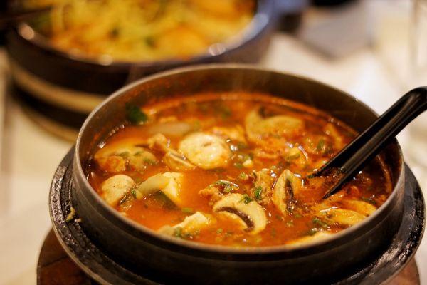Joy Yee S Noodle Kitchen Order Food Online 546 Photos