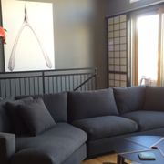 ... Photo Of Denver Upholstery   Denver, CO, United States ...