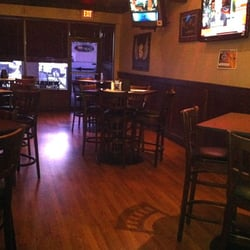 Photo Of Johnny Malloy S Strongsville Oh United States New Dining Room Area