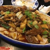 Shan xi magic kitchen 1086 photos 547 reviews for Magic kitchen menu