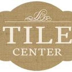 Photo Of Tile Center Columbia Sc United States