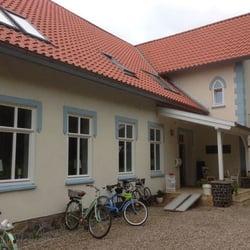 Kuchenhaus Cafes Missunder Fahrstr 24 Brodersby Schleswig