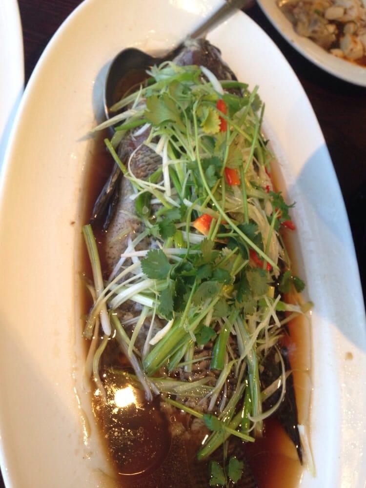 Good taste! Fenzheng pork - Yelp