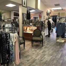 Top 10 Best Consignment Shops In Cape Coral, FL   Last ...
