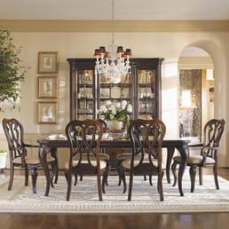 Photo Of Claussen S Fine Furniture Lakeland Fl United States Entertain In Style