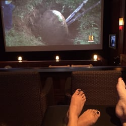 Photo Of Cinetopia 23   Vancouver, WA, United States. Living Room Theater  Is ...