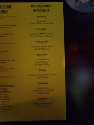 The Draft Bar & Grille - (New) 11 Photos & 32 Reviews - Sports Bars