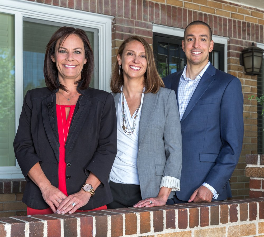 The Guy Team-RE/MAX of Cherry Creek: 3773 N Cherry Creek Rd, Denver, CO