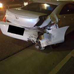 The Accident Guys - Personal Injury Attorneys - 108 Photos