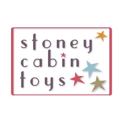 Stoney Cabin Toys: 115 River St, Elk Rapids, MI