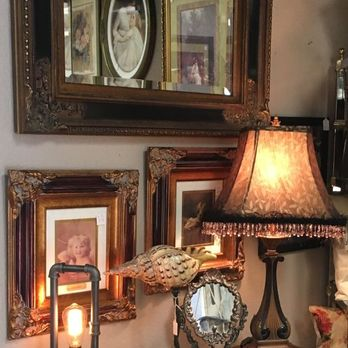 Home Decor More Consignment 30 Photos 14 Reviews Used
