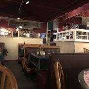 Just Photo Of Iannucci S Pizzeria Italian Restaurant Asheville Nc United States