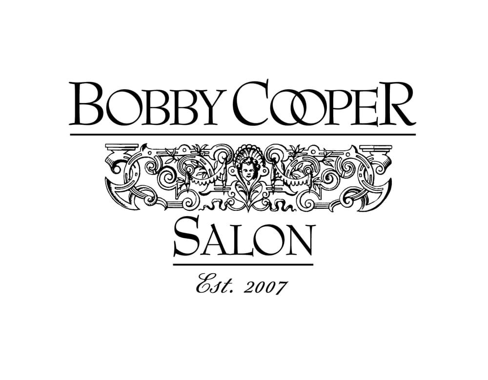 Bobby cooper salon 16 avalia es produtos de beleza for 65th street salon