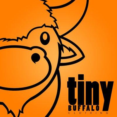 Tiny Buffalo Clothing