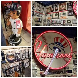 883a889e6df Yankee Clubhouse Shop - 21 Photos   32 Reviews - Sports Wear - 245 W ...
