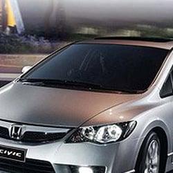Honda Dealership Charleston Sc >> Hendrick Honda Of Charleston 30 Photos 74 Reviews Car Dealers