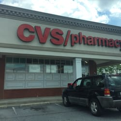 cvs pharmacy drugstores 5370 laurel springs pkwy suwanee ga