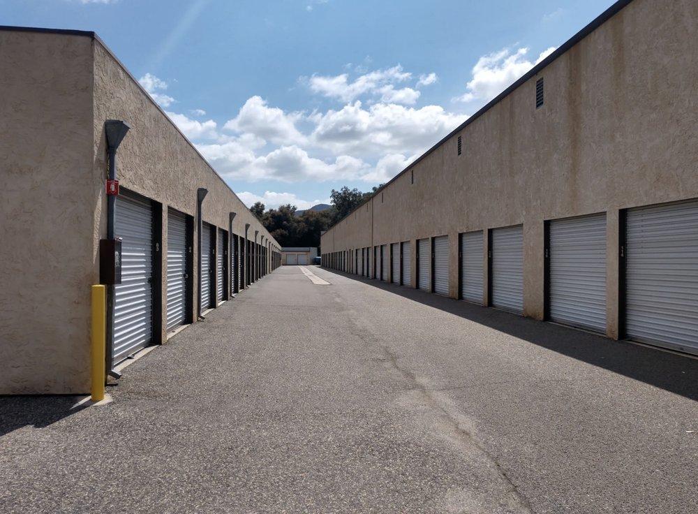 Golf Country Mini Storage: 28710 Champagne Blvd, Escondido, CA