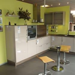 Küchen Dresden küchen kitchen bath nickerner weg 1 dresden sachsen