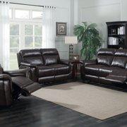 Amazing NEW Serta Brown Photo Of Tallahassee Furniture Direct   Tallahassee, FL,  United States.