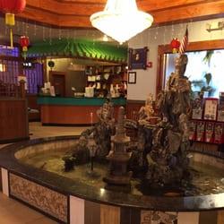 Restaurants In Jonesboro Ar That Deliver Best