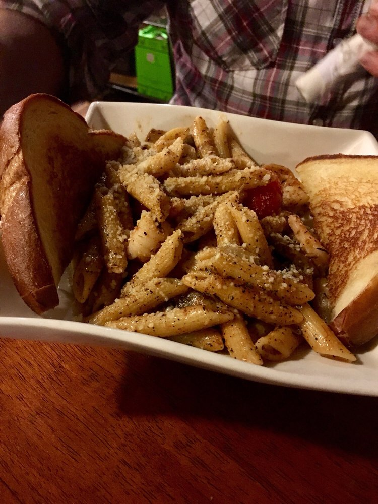 Ventana Gourmet Grill: 117 W Broadway St, Excelsior Springs, MO