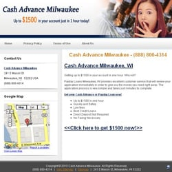 Cash loans ltd image 3