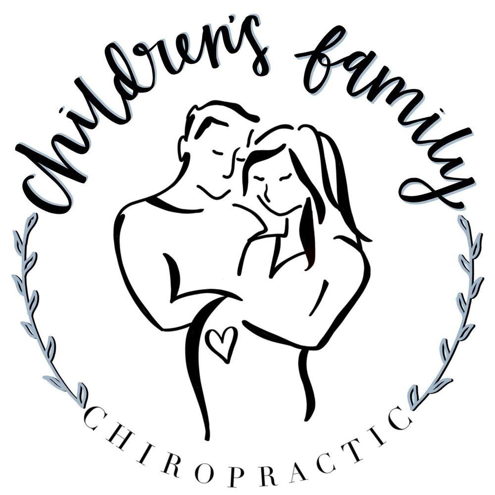 Children's Family Chiropractic Center: 1856 Ashwood Cir, Fort Wright, KY