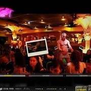 Montreal touch dance strip agree