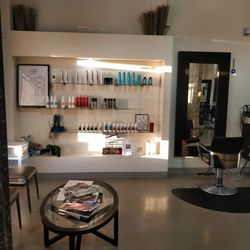 Les meilleur(e)s Salons de coiffure à Brossard, QC - Dernière mise à ...