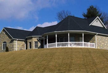 Empire Roofing Claim Services Roofing Reviews