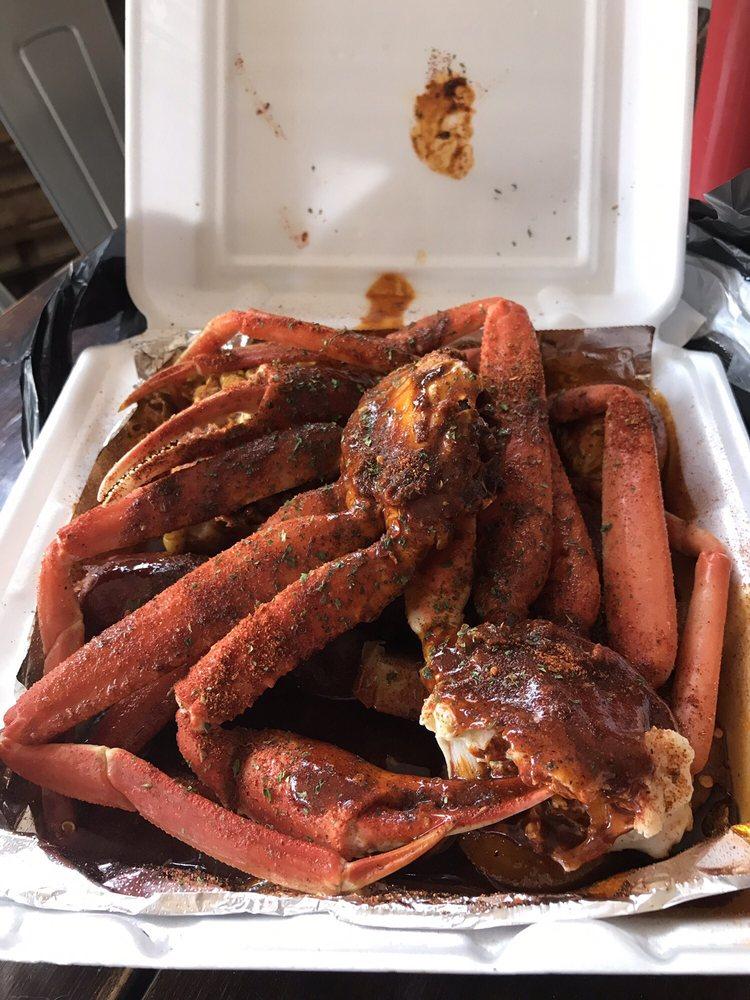 San Antonio Seafood Restaurant Gift Cards - Texas | Giftly