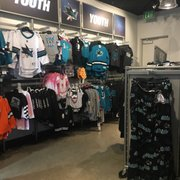 outlet store 76c35 bfc9f Sharks Store - 30 Photos & 35 Reviews - Sports Wear - 525 W ...