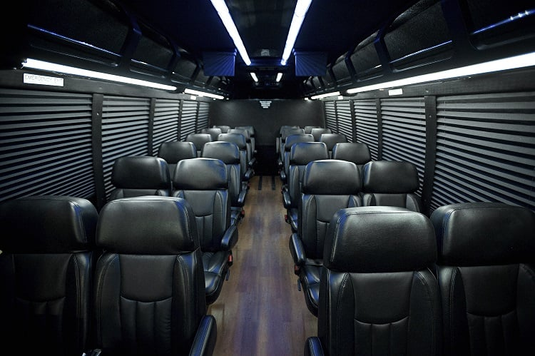 All Transportation Network: 349 S Plank Rd, Newburgh, NY