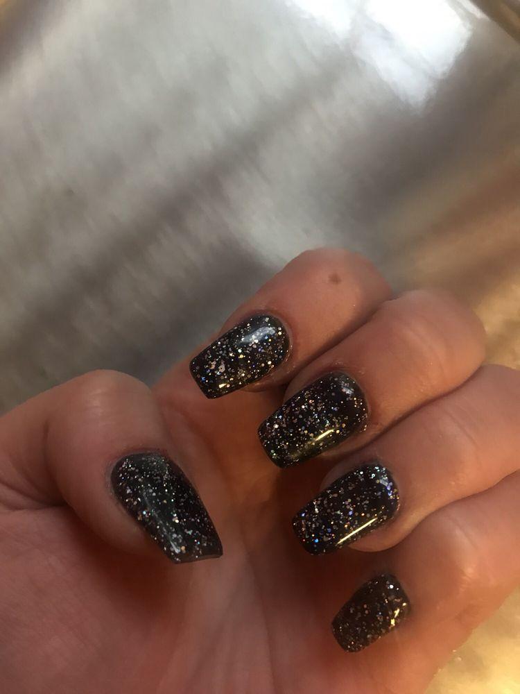 Va Nails 2: 21950 Cascades Pkwy, Sterling, VA