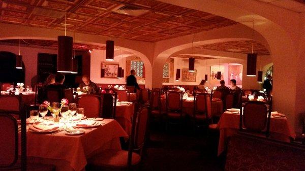 Donatello Restaurant 149 Photos 175 Reviews Italian