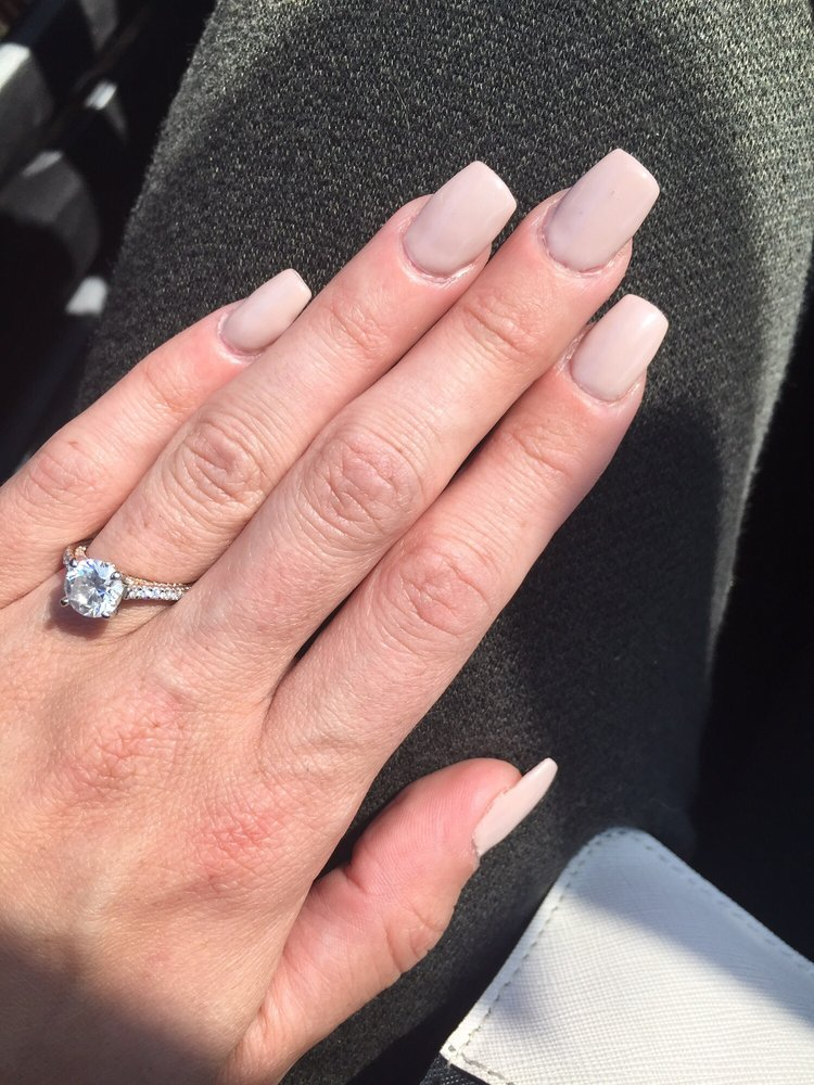 Garfield Nail Salon Gift Cards - New Jersey | Giftly