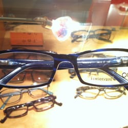 voorthuis opticians 13 reviews eyewear opticians