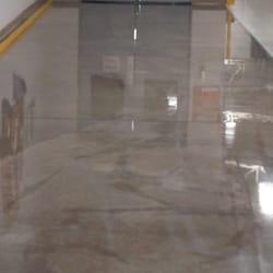 FM ESD Flooring Solutions Flooring Pasadena CA Phone Number - Esd flooring cost