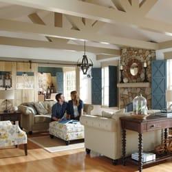 furniture mattress warehouse 150 photos 86 reviews furniture stores 8400 miramar rd. Black Bedroom Furniture Sets. Home Design Ideas