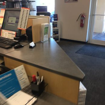 Photo Of FedEx Office Print U0026 Ship Center   Pembroke Pines, FL, United  States