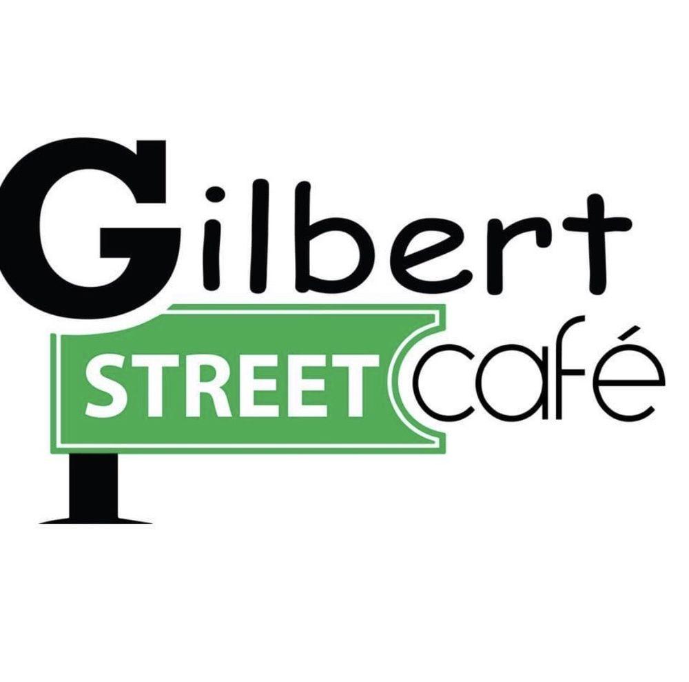 Gilbert Street cafe: 628 N Gilbert St, Danville, IL