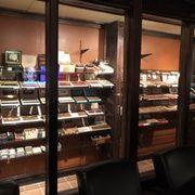 ... Photo Of Ernestou0027s Cigar Lounge And Bar   Petoskey, MI, United States