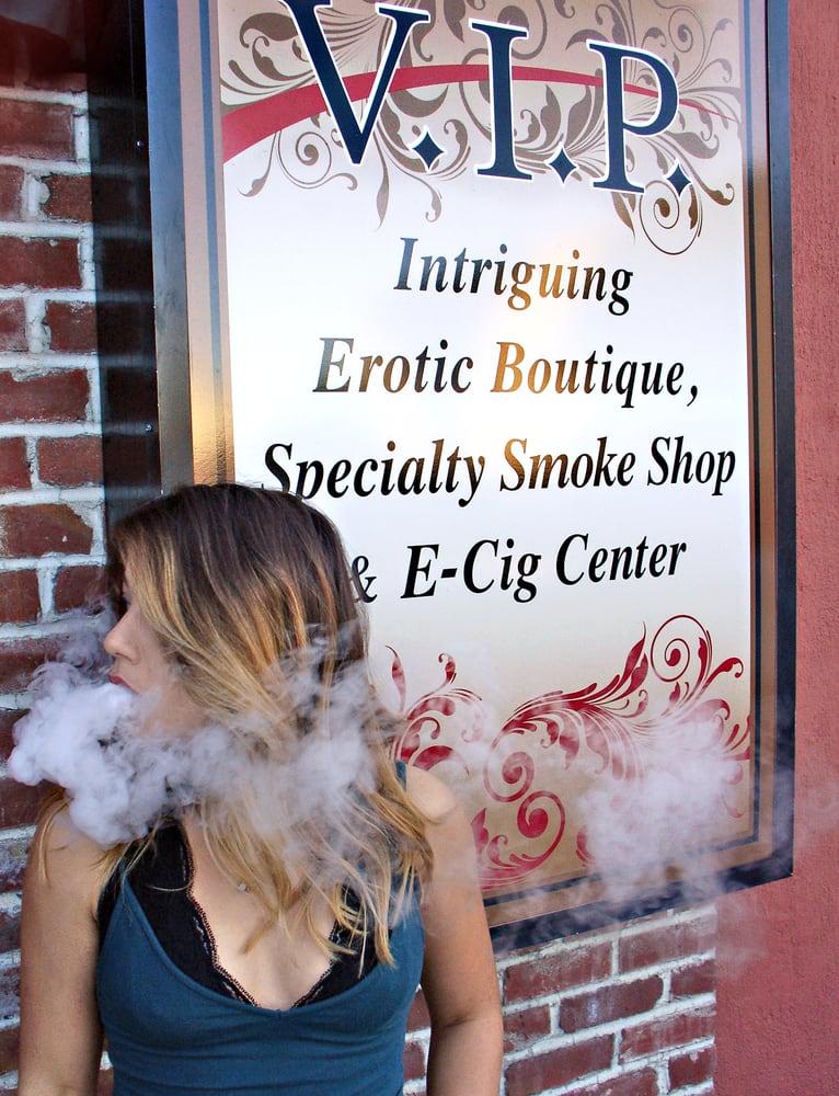 VIP Vape Store Photos Reviews Vape Shops Nd St - Free lawn care invoice template cheapest online vapor store