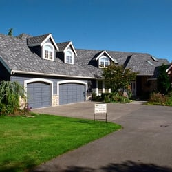Best Roofers Near Me November 2018 Find Nearby Roofers