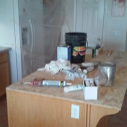 Photo Of 3 Day Kitchen U0026 Bath   Lake Elsinore, CA, United States.