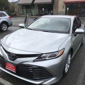 Photo Of Michaelu0027s Toyota Of Bellevue   Bellevue, WA, United States
