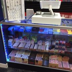 Salt Lake Vape - CLOSED - 14 Photos - Vape Shops - 1465 S